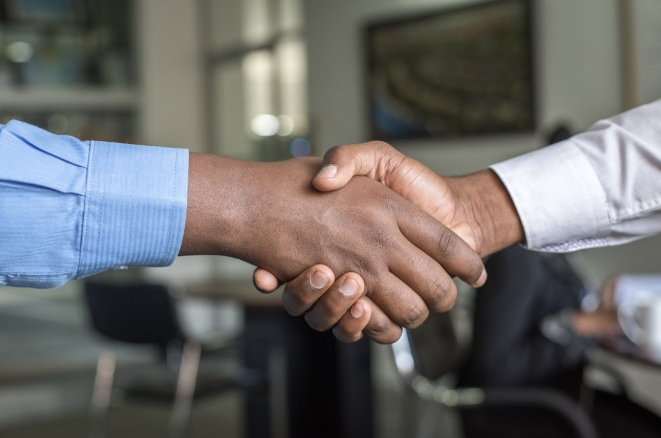 What It's Like to Partner With CRG Staffing as an Employer